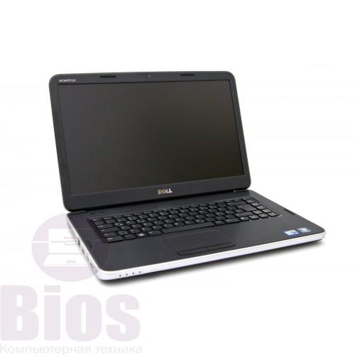 Ноутбук бу Dell Vostro 1540 Core i5-430m/RAM 4GB/HDD 160GB/Video intel GMA HD