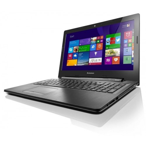 "Ноутбук бу 15.6"" Lenovo G5080  Intel Core i5-5200U / Ram 4gb / HDD 500gb"