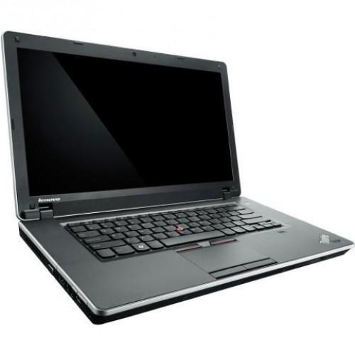 "Ноутбук бу Lenovo 15,6"" Edge 15 i3-380m/4GB/320GB HDD"