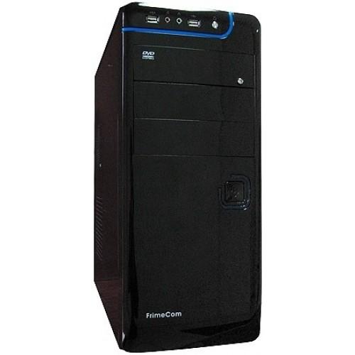Системный Блок Бу /Core I7 4790/RAM 8 GB/SSD 120/HDD 500/ATX 500W