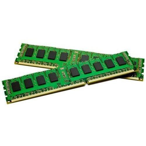Оперативная память бу DDR 3 4Gb 1333/1600 МГц