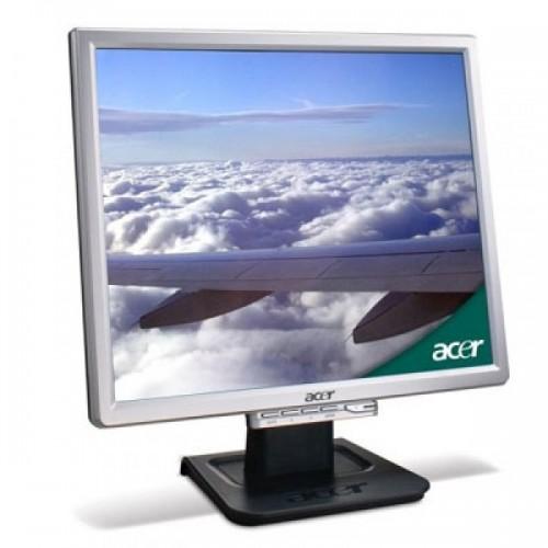 """Монитор бу Acer 17"""" Acer AL1717"""