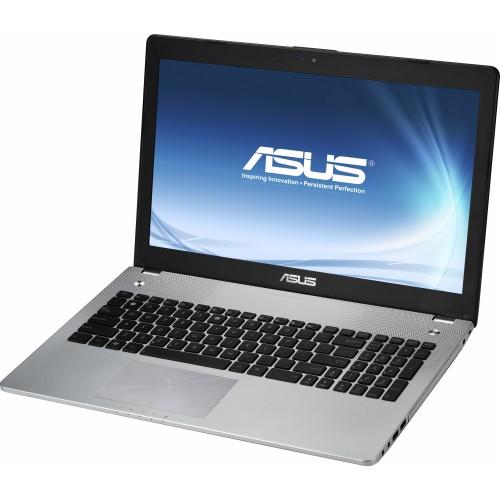 "Игровой ноутбук Б/у 15.6"" Asus n56 Core i5 4200H/RAM 8GB/SSD 240GB/GTX 760 2GB"