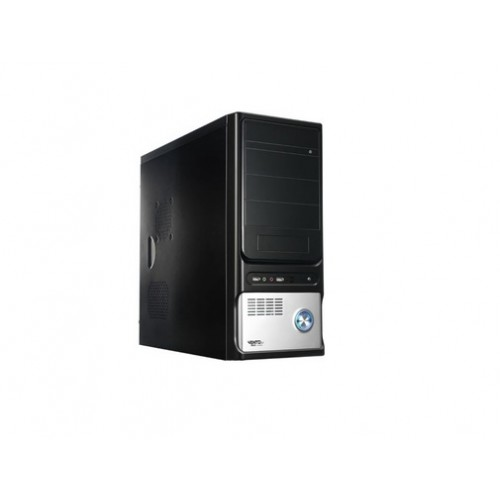 Системный блок Б/у Asus Intel Pentium E5700/RAM 2 gb/HDD 250