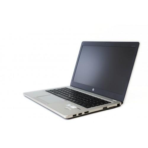 "Ноутбук бу 14"" HP EliteBook Folio 9470m / i5 3427U / Ram 8gb / SSD 500gb + подарок"