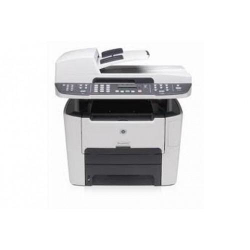 Лазерное МФУ бу HP LaserJet 3390