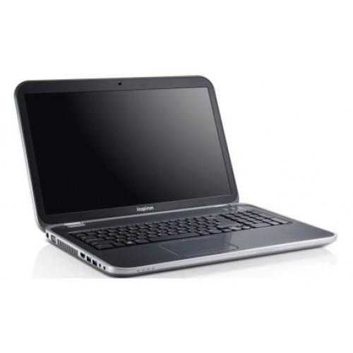 """Ноутбук Б/у 17,3"""" Dell Inspiron 17R 5720 17.3"""" i3-2370m/8GB/HD+/SSD 120 gb/320GB HDD"""