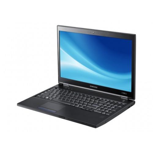 Ноутбук бу Samsung 200B Core I3-380/RAM 3Gb/SSD 128GB