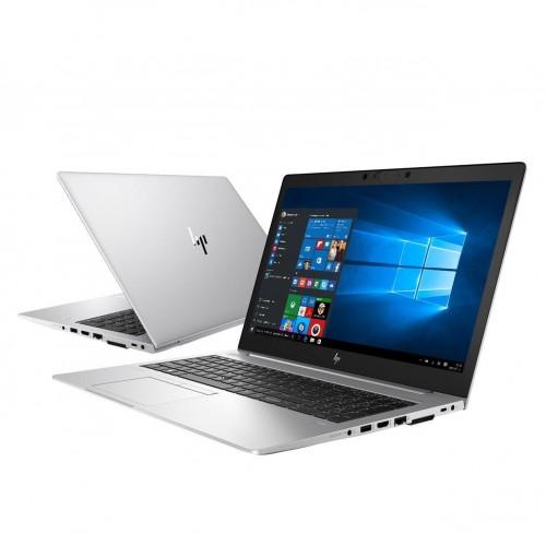 """Уценка Ноутбук б/у 15,6""""  HP EliteBook 850 G6 Core i5 8250u/RAM 8GB/SSD 250GB FUll HD IPS"""