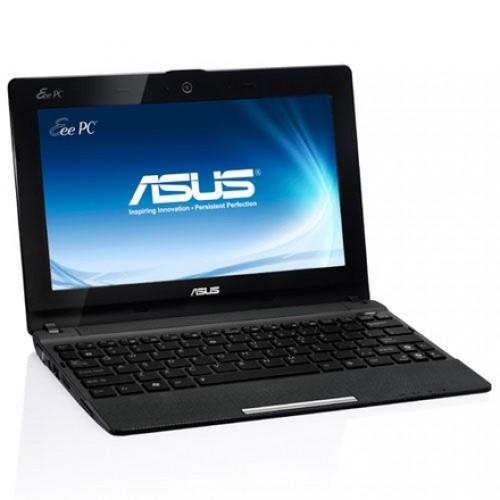 """Нетбук  бу 10,1"""" ASUS Eee PC X101CH /Intel Atom® серии N450 (1.66 Ггц)/Ram 2 Gb/HDD 320 Gb"""