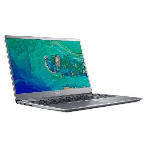 "Ноутбук Б/у 15,6""  Acer sf315-52g Core i5 8250u/RAM 8GB/SSD 256GB/MX 150 2 GB"