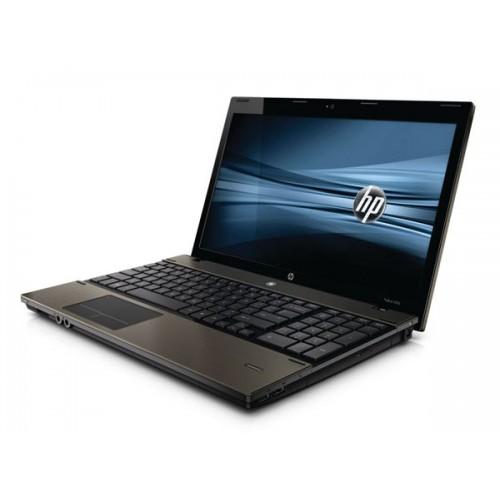 Ноутбук бу HP 4520S Core i3 380m - 2.5 GHz/RAM 3Gb/HDD 320Gb