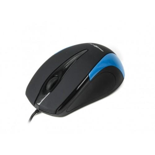 Мышь Maxxter Mc-401