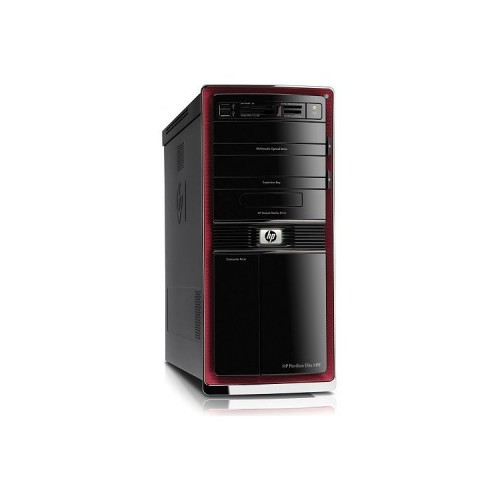 Компьютер б\у HP 420 Core i7 870 2.93/RAM 8GB/HDD 500/Video GT220
