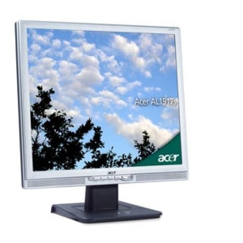 """Монитор бу 19"""" Acer AL1917"""