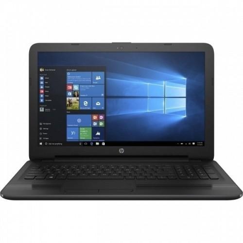 "Ноутбук б/у 15,6""  HP 250 g5 Celeron N3060\RAM 4GB\SSD 120GB"