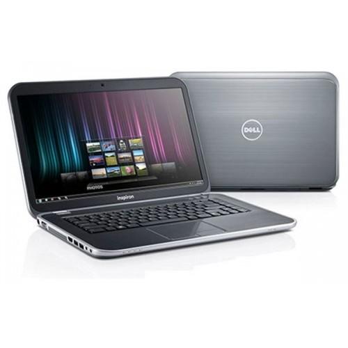 Ноутбук бу Dell Inspiron 5521 Core i7 3537U/RAM 4GB/HDD 500GB/Video intel HD 4000