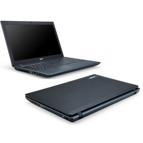 Ноутбук бу Acer TravelMate 5744 core i3 370m/RAM 4 GB/HDD 320GB
