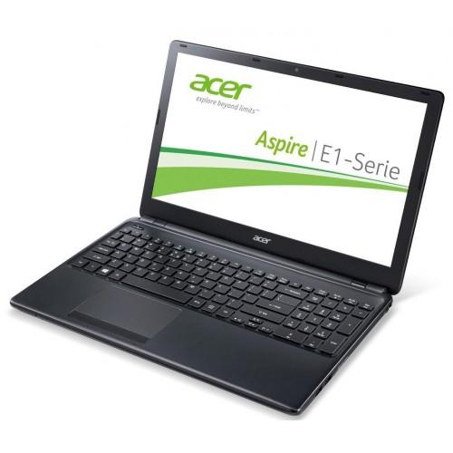 Игровой Б/у  Ноутбук Acer e1-572g i5 4200u/RAM 6GB/SSD 120 GB