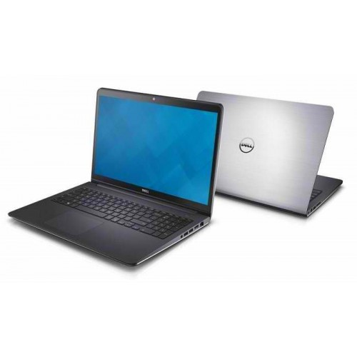 Ноутбук Б/у 15,6 Dell Inspiron 5559 i3-6100/RAM 4 Gb /HDD 500 Gb