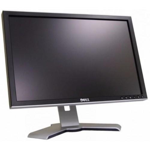 """Монитор 20"""" Dell 2009W"""