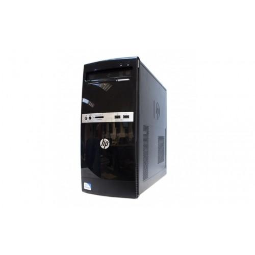 Компьютер бу HP Compaq 500B Intel Core 2 Duo  E5400 / Ram 4 gb / HDD 320gb