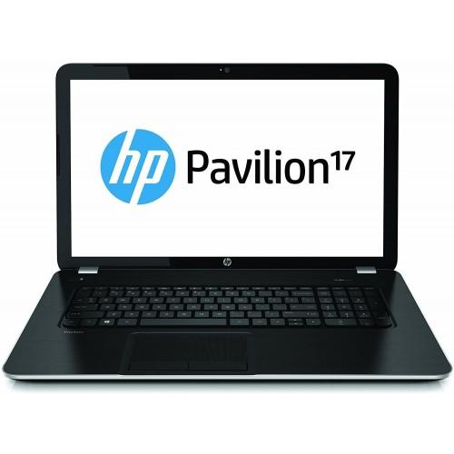 "Ноутбук Б/у 17,3""  HP Pavilion i3 5020/RAM 6GB/HDD 1 TB"