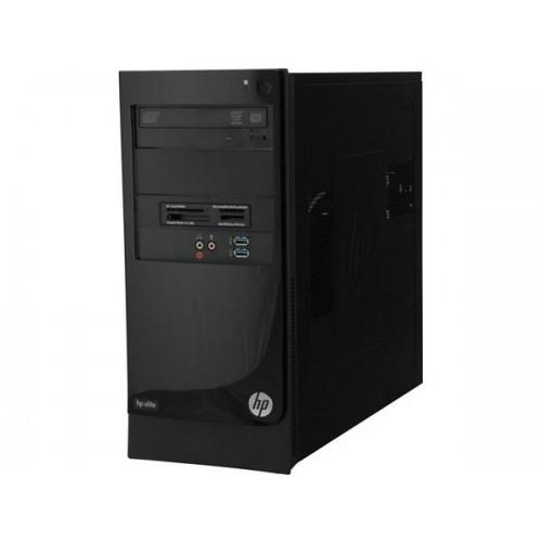 Компьютер Б/у Intel Core I5 2300/RAM 4 Gb/HDD 500 gb