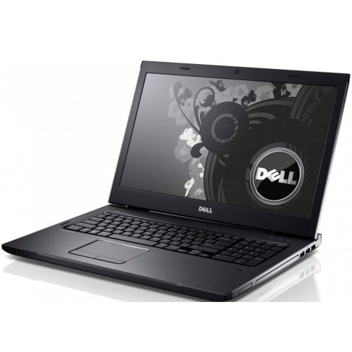 "Ноутбук бу Dell Vostro 3750 17,3""/i5-2410m/RAM 8 GB/HDD 500 GB/HD Graphics 3000"