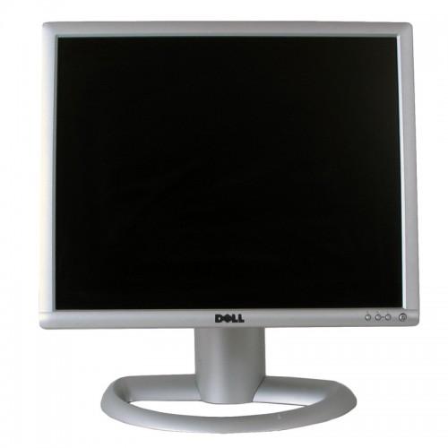 Монитор б/у 17″ Dell 1704fpv