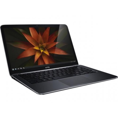 "Ультрабук БУ 13"" DELL XPS13 9333 i5-4200U 1,60GHz/RAM 8GB/SSD 256GB"