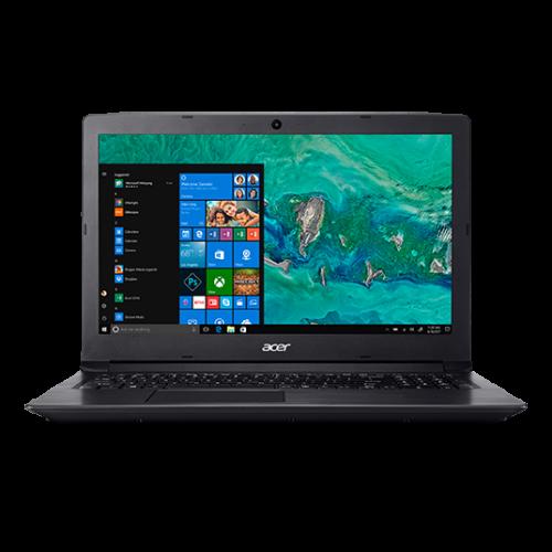 "Ноутбук бу 15,6"" Acer Aspire3 A315 AMD Ryzen 3 2200U/RAM 8 gb/HDD 1 Tb/Video AMD Radeon Vega 3"