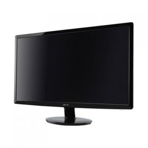 """Монитор Б/у 22"""" Acer V223 HQ"""