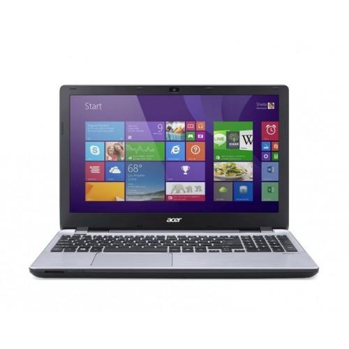 Acer Aspire V3-572G Intel Core i5-5200U/Ram 4 GB / HDD 500GB /Video GF 840 M