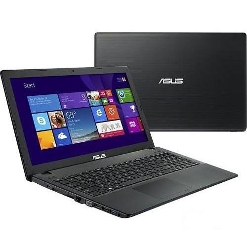 "Ноутбук бу 15.6"" Asus X551MAV Intel Pentium N3540  / RAM 4 ГБ / HDD 320 ГБ"