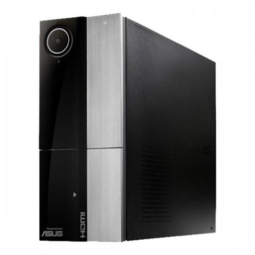Компьютер Бу Asus p6-p8h61e Core i3 2120/RAM 4GB/HDD 250GB