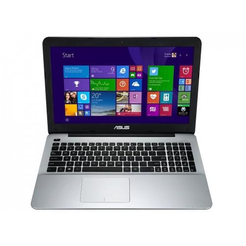 "Ноутбук Б/У 15.6"" Asus x540L Intel Core i3 5020U/RAM 8GB/HDD 320GB/Video HD 5500"