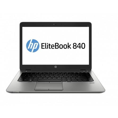 """Ноутбук Б/у 14"""" HP 840G2 i5-5300U  2,30GHz/ RAM 8GB/HDD 500 gb"""