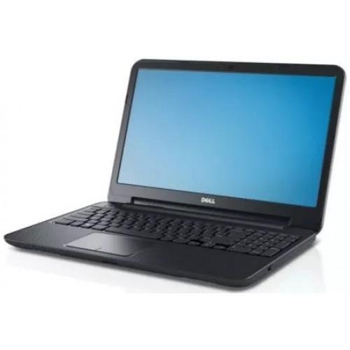 Ноутбук Бу Dell 3251 Intel Core i3-3227u 1,9 GHz/RAM 8Gb/HDD 500Gb/Video Intel HD Graphics 5500