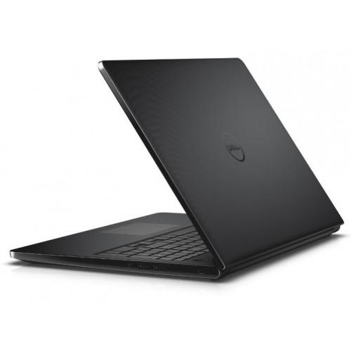 "Ноутбук б/у Dell Inspiron 15,6"" P51F /Intel Pentium N3700/RAM 4GB/HDD - 320GB/Intel® Celeron® N3000/ батарея 3 часа"