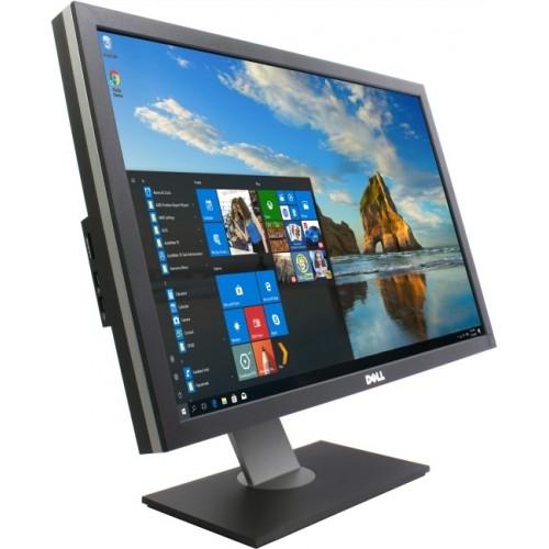 """Монитор бу 30"""" (76см) Dell UltraSharp U3011 / IPS"""