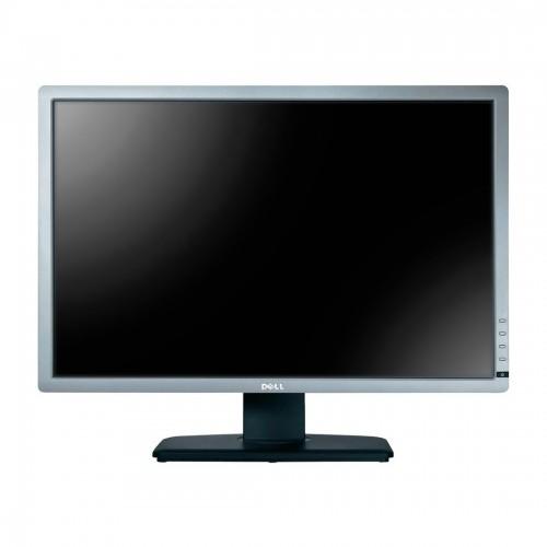 "Монитор Бу 23"" Dell P2314Ht / P2312Ht  IPS"