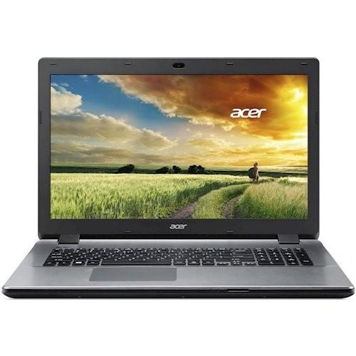 """Игровой ноутбук бу 17"""" Acer E5 771G Intel Core I5 4210U/RAM 8 gb/SSD 240gb/Video GF 840 2 gb/ Full HD"""