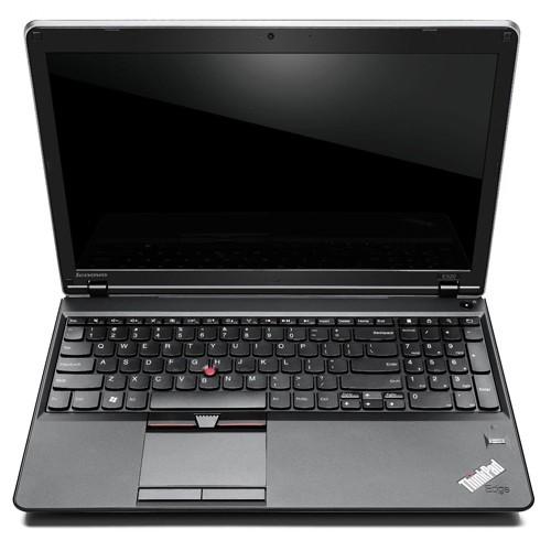 "Ноутбук бу 15,6"" Lenovo  E520 Intel Core i3 2310m/RAM 4GB/HDD 500GB/Video intel HD"
