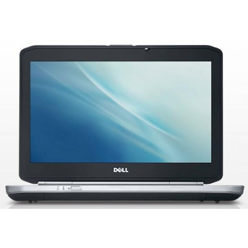 "Ноутбук бу 15,6"" Dell Latitude E5520 Core i5 2520M /RAM 8 Gb/HDD 320 Gb/Video inte HD 3000"
