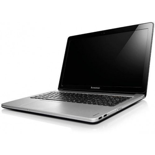 Ноутбук бу Lenovo U510  Intel Core i5 3317U/4Gb/500Gb/Intel Hd 4000