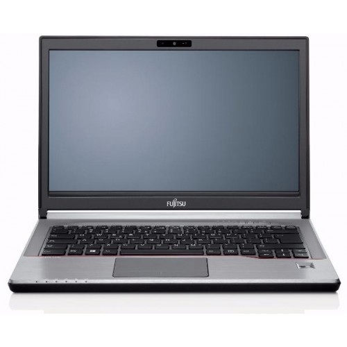 "Ноутбук бу 15,6"" Fujitsu E754/Intel Core i5-4200M /RAM 4GB/HDD 500GB/Intel HD 4600"