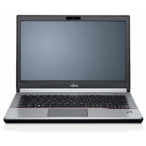 "Ноутбук бу Fujitsu E743 14""/Intel Core i5-3340M /HDD-500GB/RAM 4GB/Intel HD 4000"