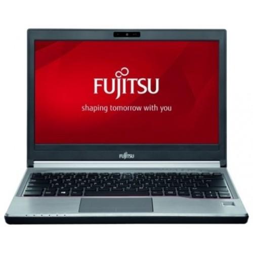 "Ноутбук бу Fujitsu Lifebook E753 15""/Intel Core i5-3340M 2X2,7ГГц/HDD - 500GB/RAM - 8 GB/Graphics 4000"