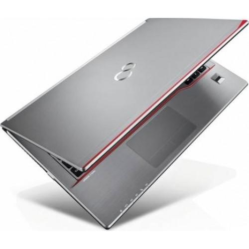 "Ноутбук бу Fujitsu Lifebook E753 15""/Intel Core i5-3340M /HDD - 500GB/RAM - 4GB/Graphics 4000"
